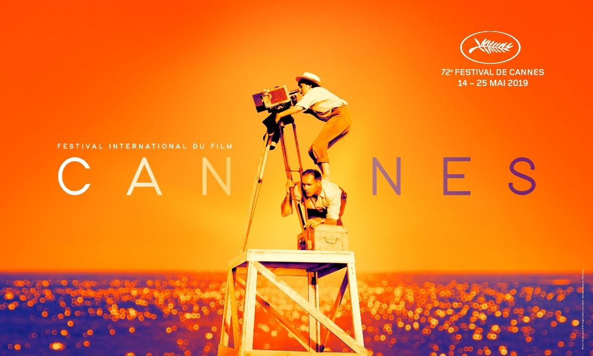 Renault, oficiálny partner Filmového festivalu v Cannes 2019
